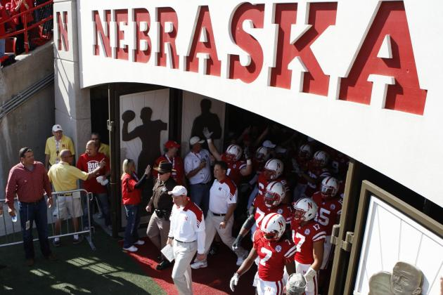 Nebraska Cornhuskers: 5 Reasons to Actually Watch the Big Red vs. Idaho State