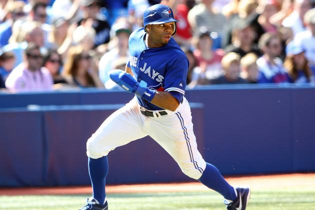 Toronto Blue Jays: 5 Steps to Make an Oriole-Like Leap in 2013