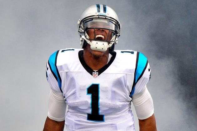 Carolina Panthers: Keys to Victory Against the New York Giants