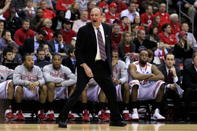 Ohio State Basketball: Comparing and Contrasting Thad Matta and Urban Meyer