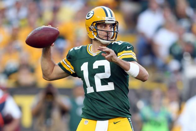 Packers vs. Seahawks: 10 Keys to the Game for Green Bay