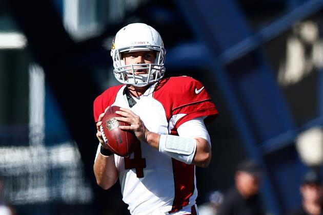 Eagles vs. Cardinals: 10 Keys for a Philadelphia Win