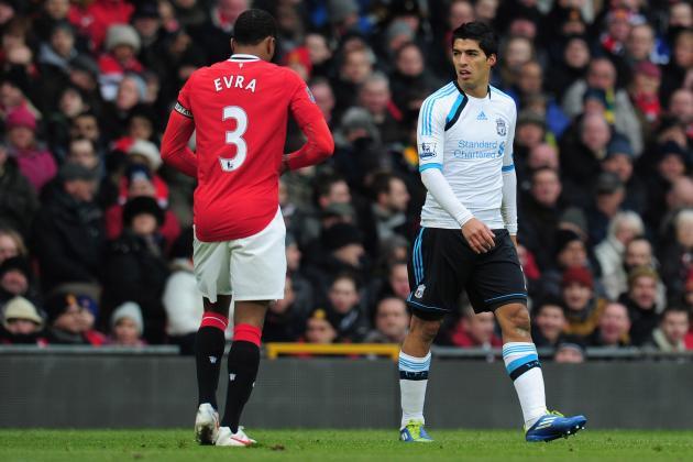 Premier League Preview: 6 Key Battles to Watch in Week 5