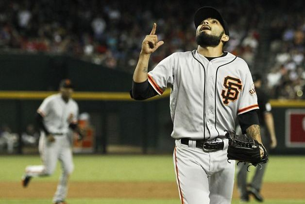 San Francisco Giants: 5 Biggest Questions Looking Ahead to the Offseason