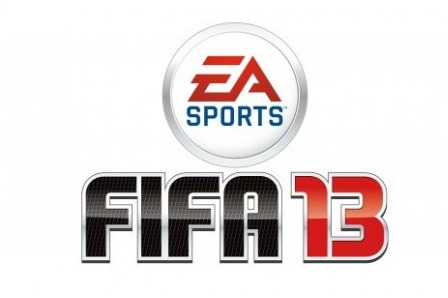 FIFA 13: Five Things to Look Forward to