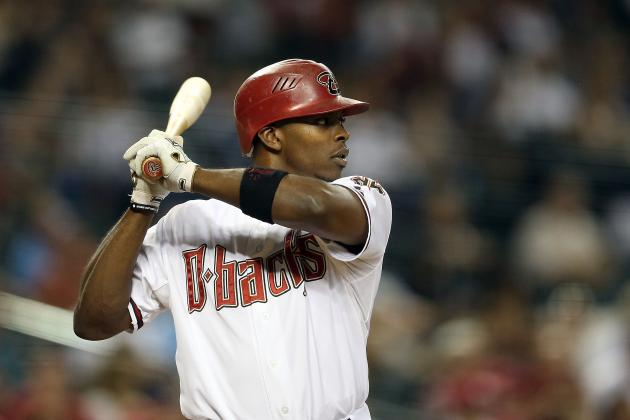 8 Reasons Justin Upton for Elvis Andrus Blockbuster Is Perfect for Both Teams