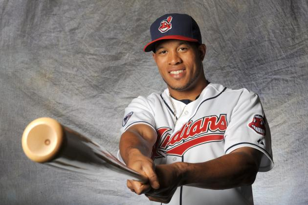 Breaking Down 5 Overachieving MLB Prospects of 2012
