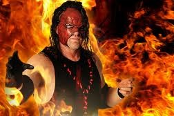 WWE: Why Kane Is a Legend