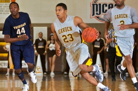 College Basketball: Top 15 High-Impact JuCo Transfers