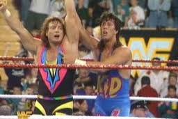 WWE: Worst Tag Team Champions of the 1990s
