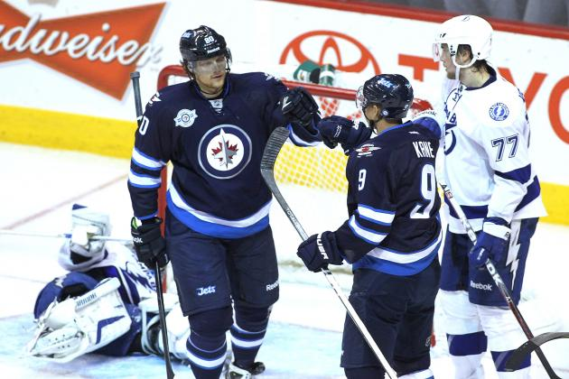 NHL Lockout: How Well Prepared Is Each Team?