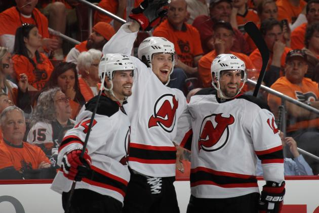 NHL Lockout 2012: The Top 5 Albany Devils Games to See This Season