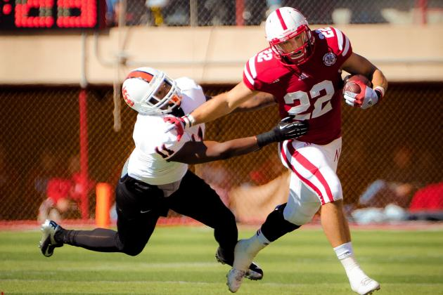 Nebraska Football: 10 Worst Opponents of All Time