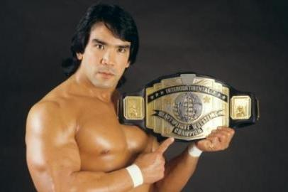 WWE: Top 10 Babyfaces of All Time