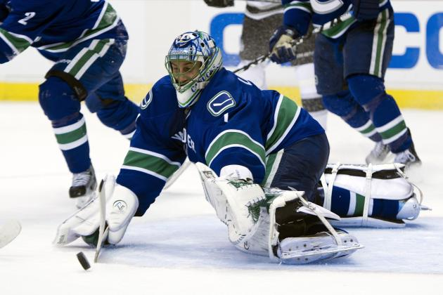 8 Potential Blockbuster Deals That Will Fade Away Due to the NHL Lockout