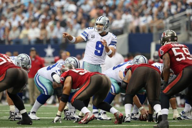 Buccaneers vs Cowboys: The Good, Bad and Ugly from Dallas' Week 3 Win
