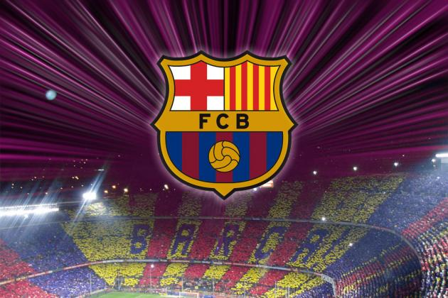 FC Barcelona: Translating the Best Fan Chants You'll Hear at Camp Nou