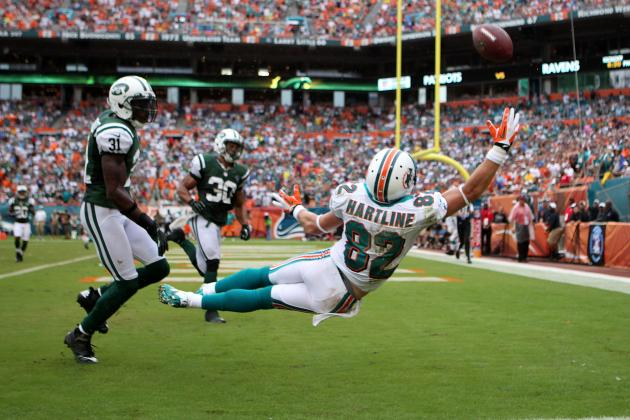 Miami Dolphins Stock Watch: Which Players Are Rising and Falling Post Week 3
