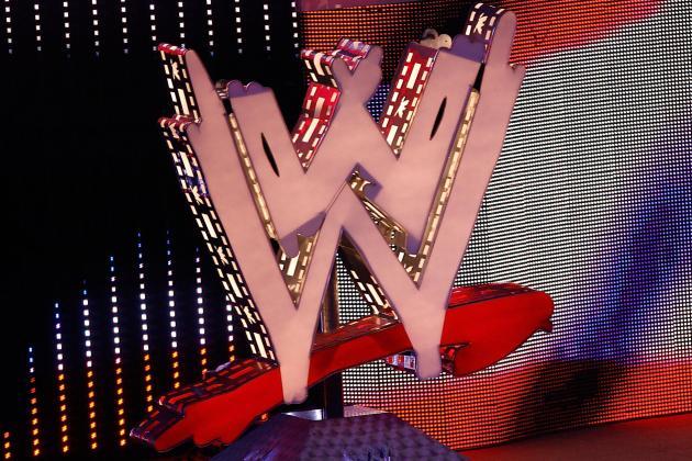 WWE: Clean Finish in Ryback vs. Miz Match on WWE Raw Hurts Both Superstars