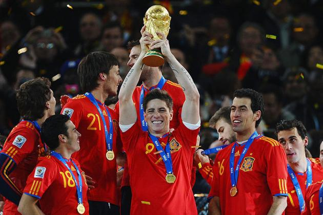 Predicting the FIFA World Cup If Every Nation Qualified: Group B