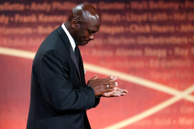Charlotte Bobcats: 3 Ways Michael Jordan Has Hurt the Team Since Acquiring It