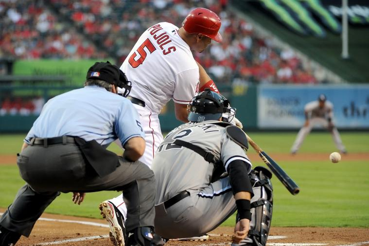Albert Pujols and the 15 Other Players Who Will Decide the MLB Playoff Races
