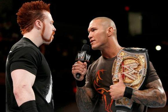 WWE: Why Randy Orton Is Overdue for a Heel Turn