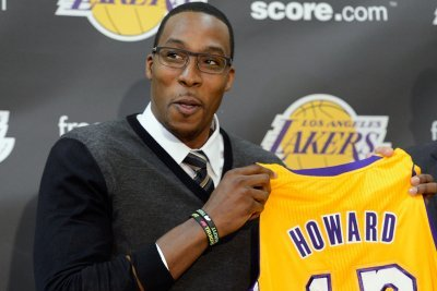 NBA: Biggest Myths for the 2012-13 Season