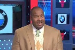 The 10 Funniest Stacey King Chicago Bulls Calls of 2012