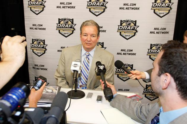 Pittsburgh Penguins' 5 Biggest Worries During the Lockout
