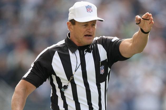 Biggest Winners & Losers of NFL-NFLRA Negotiations