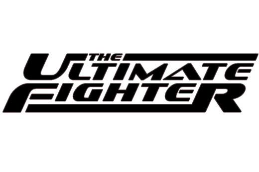 The Ultimate Fighter: Rashad Evans and the Best Coaches in the Show's History