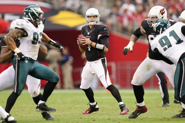 5 Keys to an Arizona Cardinals Victory over the Miami Dolphins in Week 4