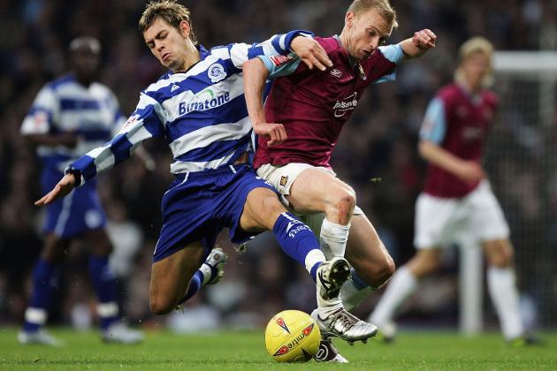 Queens Park Rangers: Keys to Victory over West Ham United