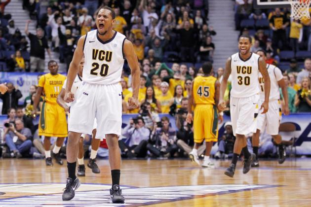 CBB 2012-13: Five Mid-Major Conference Races to Watch