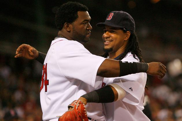 Boston Red Sox: 10 Reasons Bobby Being Bobby Is Worse Than Manny Being Manny