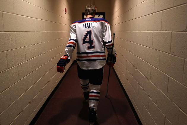 5 Reasons the Oilers Moving to Seattle Would Crush the City of Edmonton