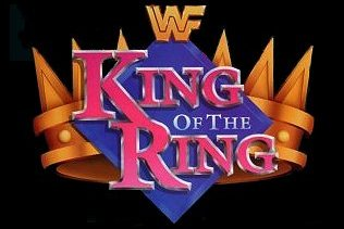 WWE: Booking a Potential King of the Ring Tournament