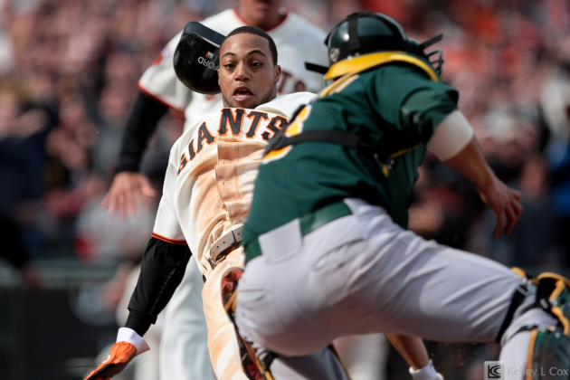 Power Ranking the 10 Best Potential World Series Matchups