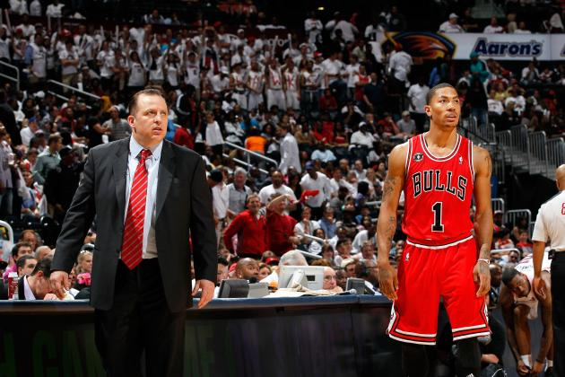 Breaking Down Why Chicago Bulls Future Is Much Brighter Than Fans Think