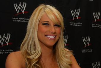 10 Women Who Can Shake Up the WWE Divas Division