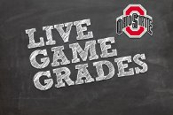 Ohio State vs Michigan State Final Report Card, Player Grades for Ohio State