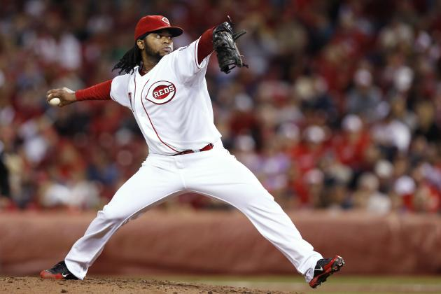 MLB Playoffs 2012: Players Key to Their Teams' World Series Hopes