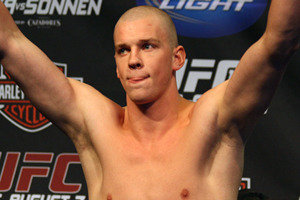 UFC on Fuel TV 5 Results: 5 Fights for Stefan Struve to Take Next