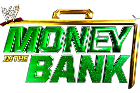 WWE: Ranking Every Money in the Bank Winner