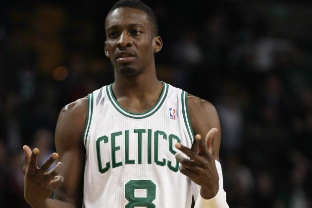 5 Boston Celtics Who Absolutely Must Avoid Injury This Preseason