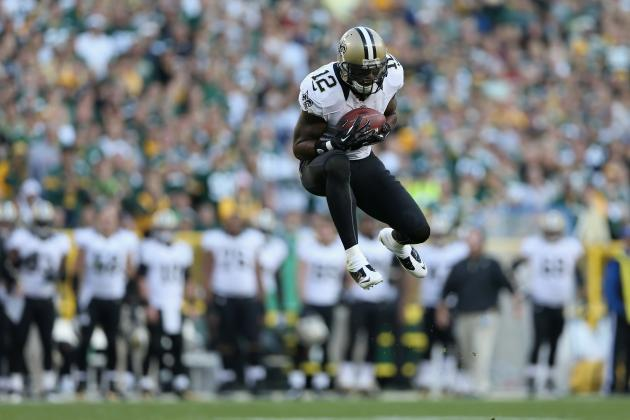 New Orleans Saints: 4 Changes the Team Must Make for 2013