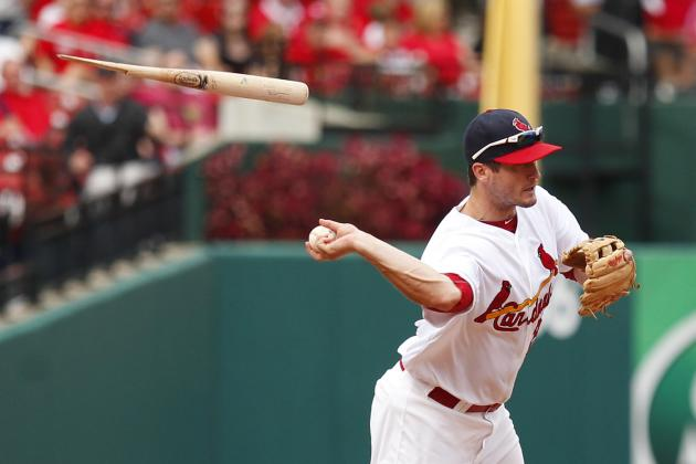 St Louis Cardinals: 5 Reasons the Cards Always Get Hot Late in the Season