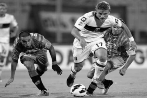 Juventus: Could Ciro Immobile Be Juve's Future Saviour?