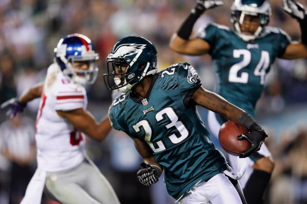 Philadelphia Eagles: The Good, Bad and Ugly of the First 4 Games of the Season